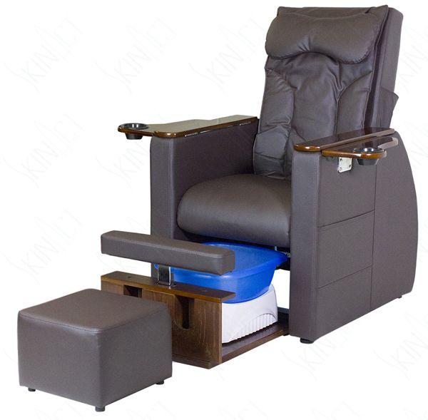 High End Nail Salon: 17 Best Ideas About Pedicure Chair On Pinterest