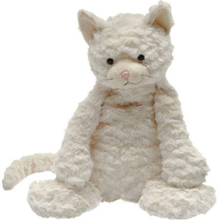 Jellycat Bianca Kitty at Barneys.com