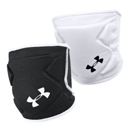 17 Best ideas about Volleyball Knee Pads on Pinterest ...