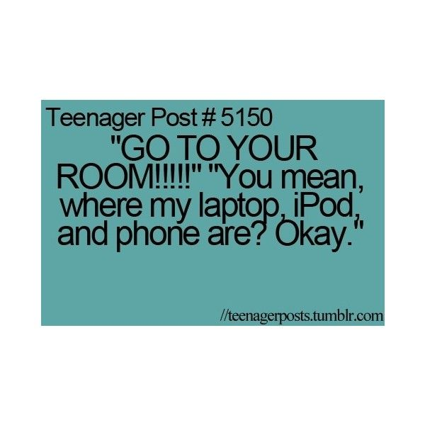 funny stuff ❤ liked on Polyvore featuring teenager posts, quotes, teenage posts, words, teen posts, text, phrase and saying