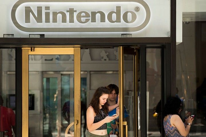 Nintendo NX Release Date, News & Update: President Guarantees Better Launch, 'Zelda' Release Simultaneous? Console To Get Library Of Games - http://www.webmarketshop.com/nintendo-nx-release-date-news-update-president-guarantees-better-launch-zelda-release-simultaneous-console-to-get-library-of-games/