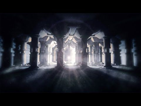 Columns | Photoshopové Orgie - YouTube