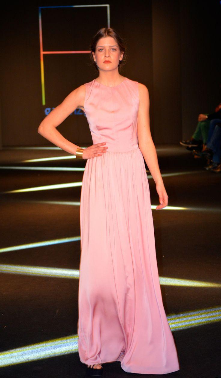 Hermosa Vestidos De Fiesta Richmond Va Ornamento - Colección de ...
