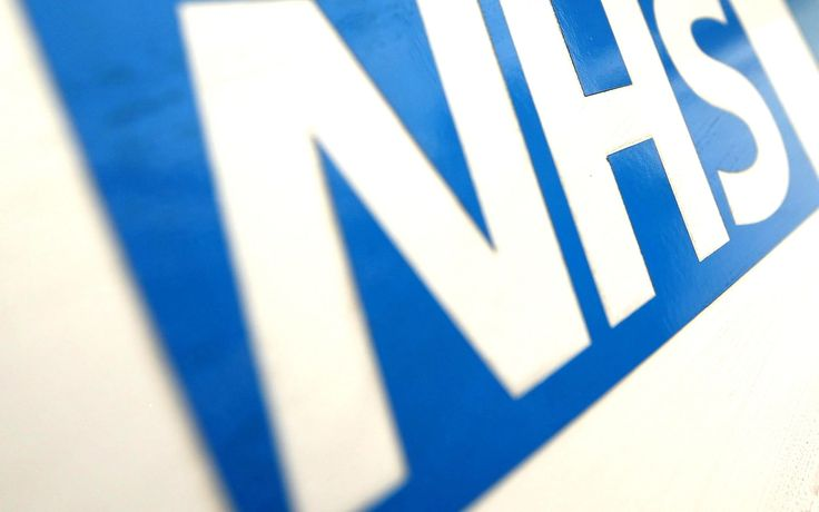 Number of NHS managers soars while nursing shortage grows