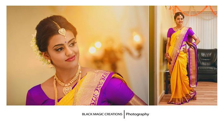 Black magic creations added 4 new photos to the... - Black magic creations