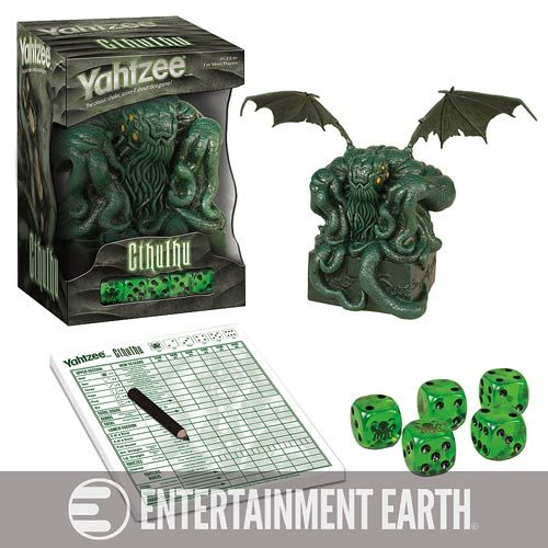 cthulhu-inspired-monopoly-and-yahtzee1