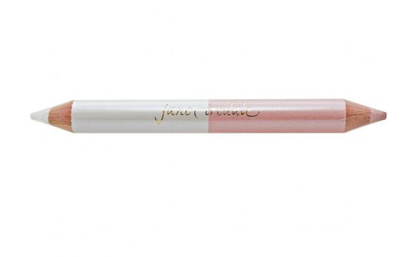 eye highlighter pencil how to use