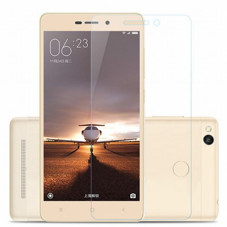 Find More Phone Bags & Cases Information about 10PCS For Xiaomi Redmi 3 S 3S Prime pro Tempered Glass Screen Protector redmi3s Protective Film Cover Mobile Phone Accessories,High Quality accessories stone,China accessories luggage Suppliers, Cheap phone v3 from Geek on Aliexpress.com