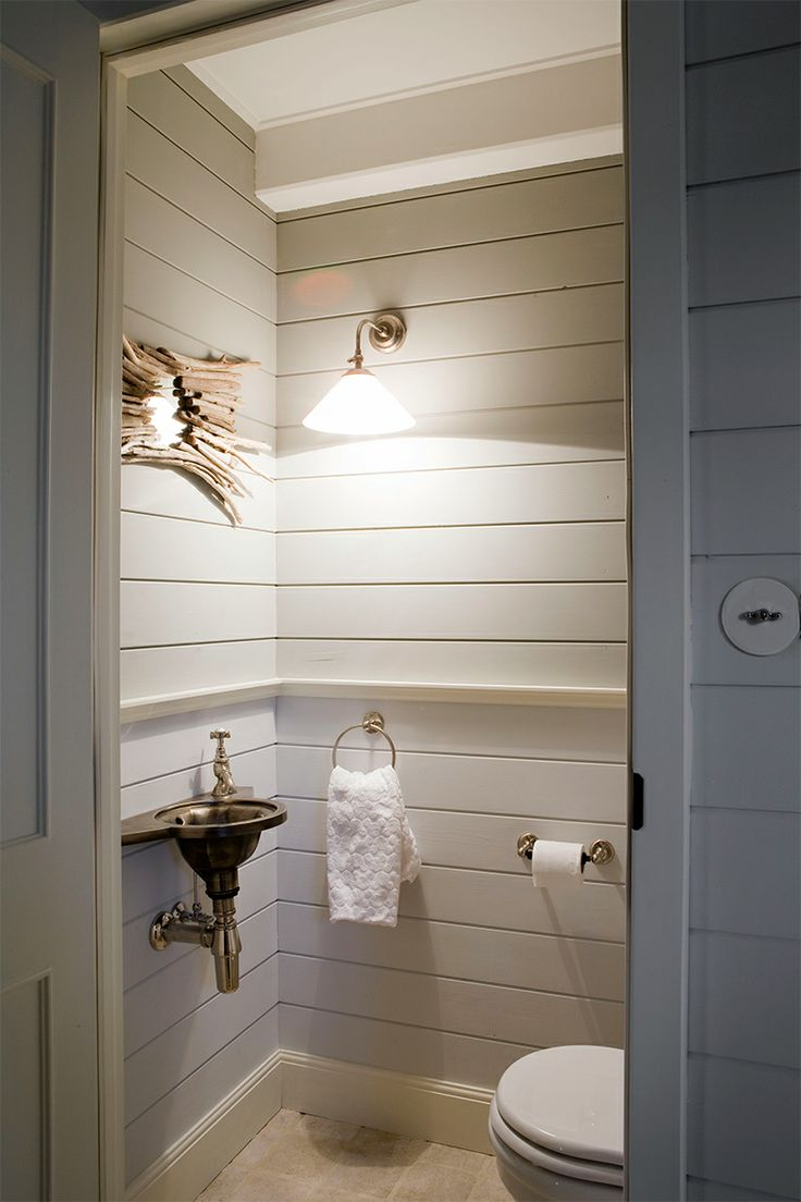 Period Bathroom Accessories 17 Best Images About Nantucket Lighting Accessories On Pinterest