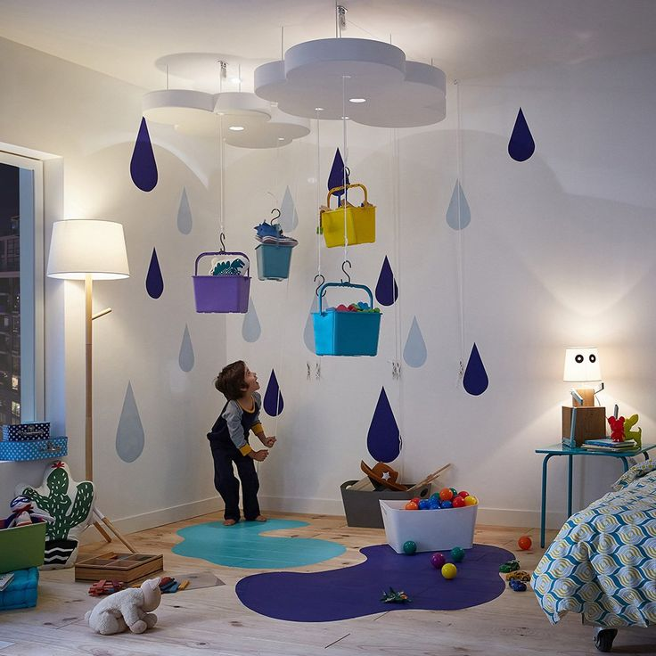 193 Best Kids Room Images On Pinterest | Child Room, Baby Room And