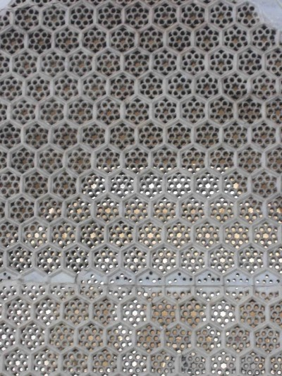 17 Best Images About Perforated Screens On Pinterest
