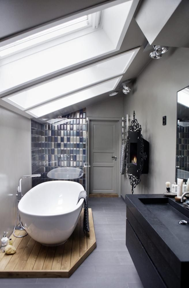 24 best Kvik: Bathroom images on Pinterest | Lightning, Cleanses ...