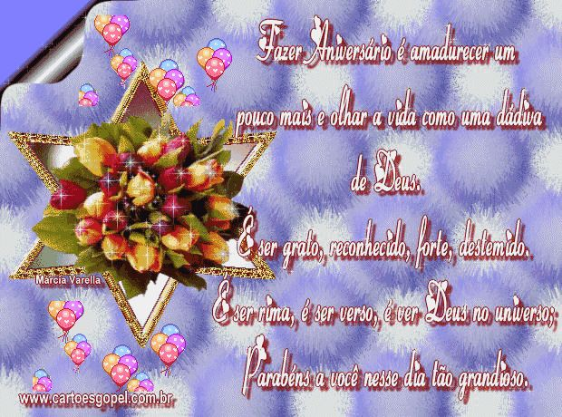 Feliz Aniversario Orkut: 216 Best Cards For All Occasions Images On Pinterest