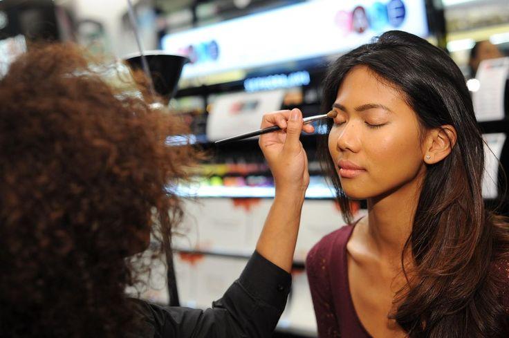 Sephora-makeover_4_2015