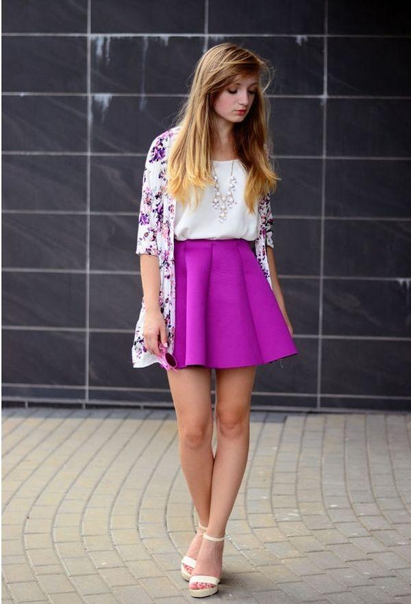 Faldas Chicas Adolescentes Online - esdhgatecom
