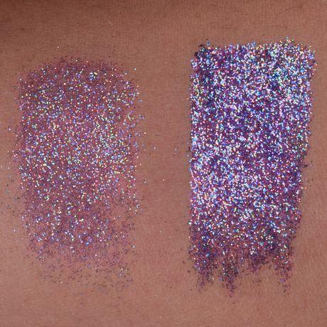 Lit Cosmetics Glitter Pigment Boogie Nights S2