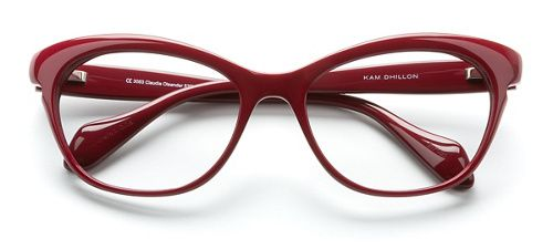 53 Best EYE CANDY Images On Pinterest Eye Glasses