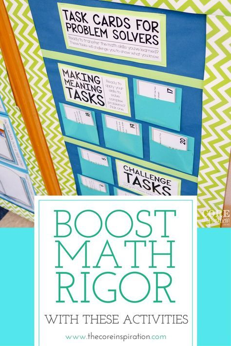 1046 best Teachable Moments-Math images on Pinterest | Teaching ...