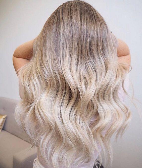 Blonde hair color ideas,Beige blonde hair color,blonde hair colour with highlights, rich blonde hair colours