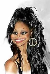 JANET JACKSON '_____________________________ Reposted by Dr. Veronica Lee, DNP (Depew/Buffalo, NY, US)