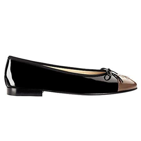 Женские сумки и обувь от дизайнеров