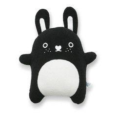 Soft Toy / Cushion . Medium Riceberry