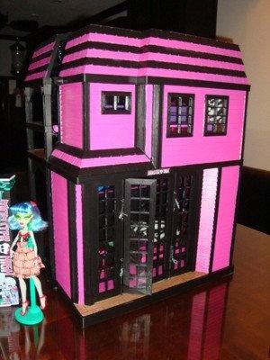 Http://mail.heat.net/store/img Large/. Monster High DollsDoll FurnitureDoll  ...