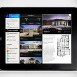 20 Mobile UI Design for Inspiration | Part #3