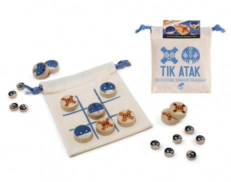 tik-atak-les-jouets-libres