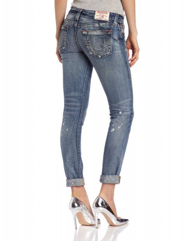 true religion boyfriend jeans best jeans for women 2013 skinny jeans