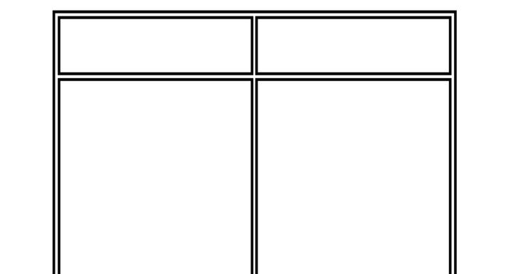 woordenschat woordkast.pdf