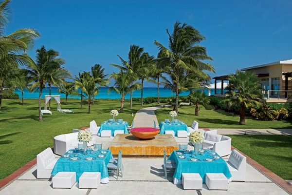 nojrc-wedding-reception-gardens-1aE397867C-A4A7-75B8-8053-F415AC9E0129.jpg