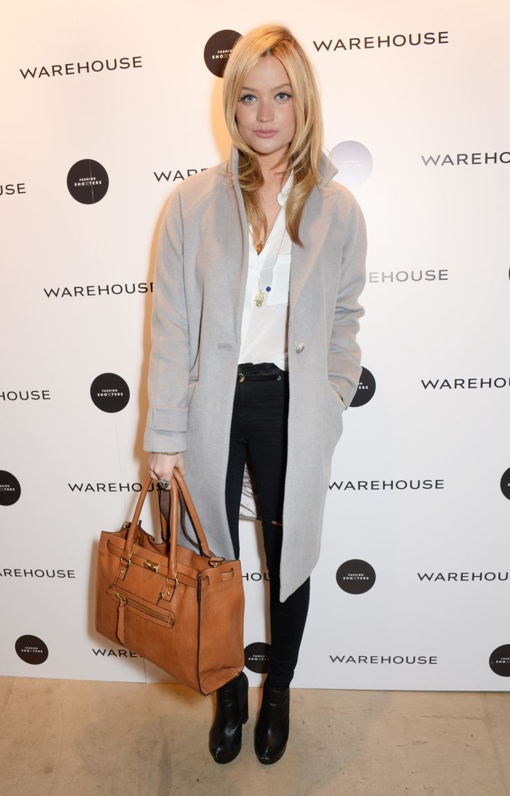 How to look more stylish at the office from @Alexandra M What Wear