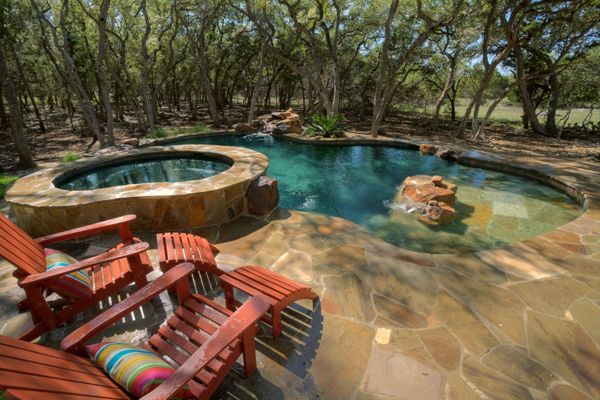 Texas Pools And Patiosu0027 Can Create Your Backyard Oasis 210 775 6958