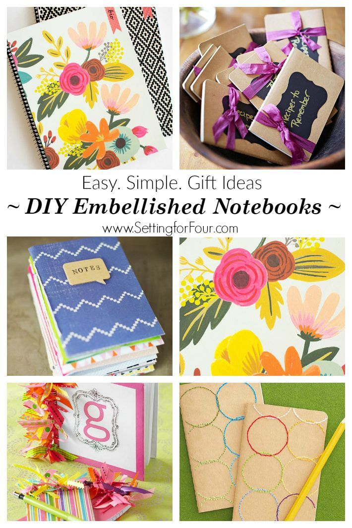 17 best images about cardstock crafts on pinterest gift for Easy gift ideas