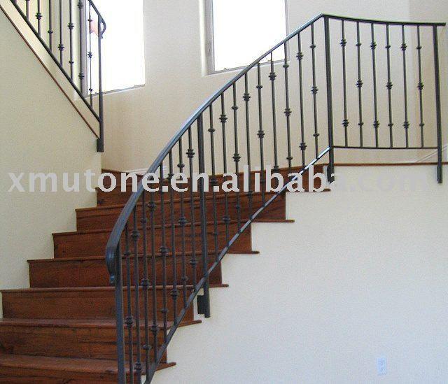 Best 25 Wrought Iron Railings Ideas On Pinterest Wrought Iron Handrail Wrought Iron Stairs