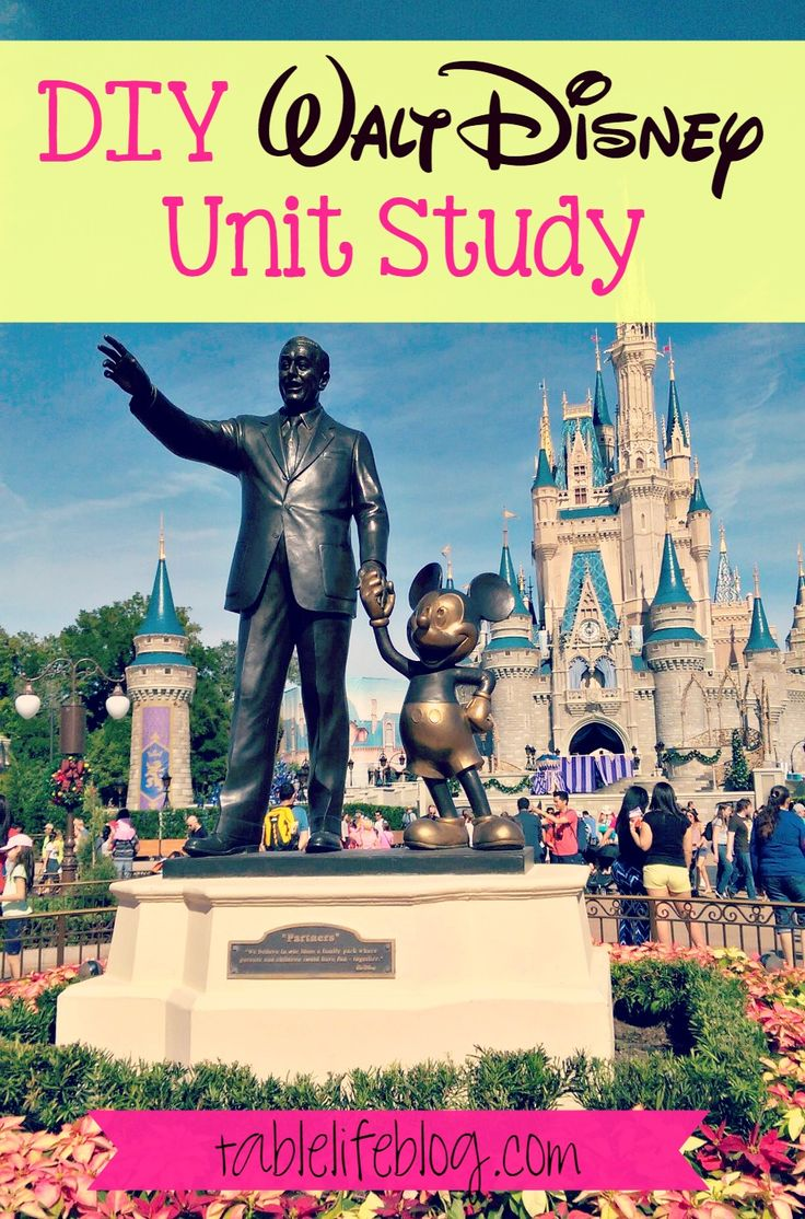 an analysis of the topic of walt disneys world Related documents: essay about ad analysis: walt disney world resort analysis: the walt disney company and disney essay financial analysis: name: walt disney corporation executive summary: walt disney is one of the world's leading producers and providers of entertainment and information.