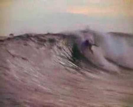 Best Jamie O Brien Ideas On Pinterest Tyler Posey O Brien - Guys sets himself on fire before surfing a huge wave