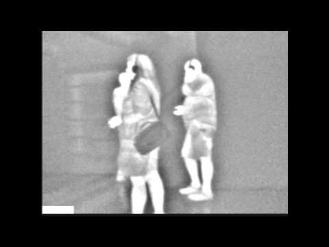 Real ghost caught on tape in london   Scary Ghost Videos   Ghost sightings Paranormal scary videos - YouTube