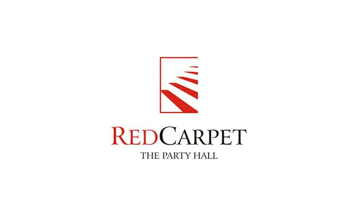 Red Carpet - Corporate Identity