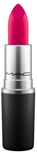 [SALE] MAC Pink Lipstick - All Fired Up (M)