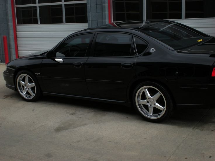 2004 ss lowrider pinterest chevy impala ss chevy impala and impala. Black Bedroom Furniture Sets. Home Design Ideas