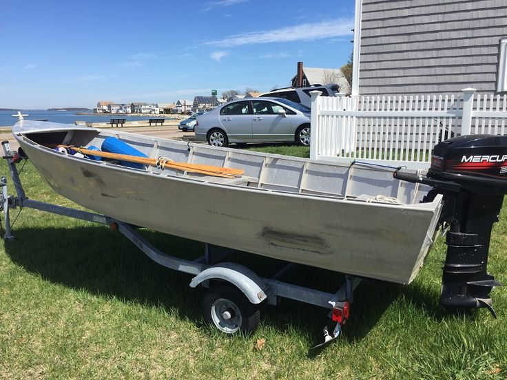 17 best images about aluminum alloy boats on pinterest for Best aluminum fishing boat