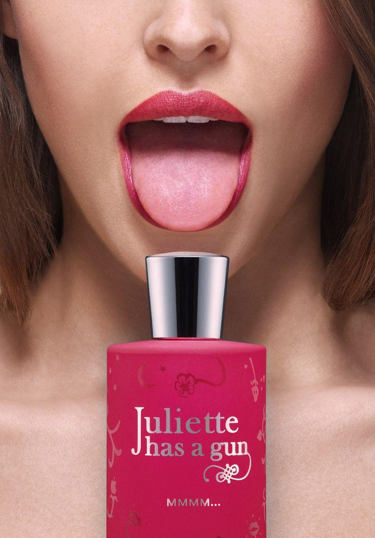 Juliette Has a Gun MMMM... is hét verleidingsparfum! Een intense zoetheid prikkelt de zintuigen en wekt onmiddellijk plezier op. Een verboden vrucht die mag! Ontdek deze wereld van verborgen genoegens nu bij MYSC parfumerie!