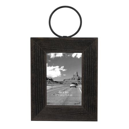 44013bbcc99010bbf36cb43052bf0770 - Better Homes And Gardens 4 Opening Rustic Windowpane Collage Frame