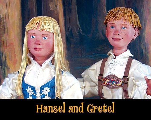 Thursday, August 7 - Hansel and Gretel by Tanglewood Marionettes Based on the classic fairytale by the Brothers Grimm, and featuring melodies from the Humperdinck opera.7August, Classic Fairytale, Brothers Grimm, Features Melody, Humperdinck Opera, July, Families Series, Brother Grimm, Auguste