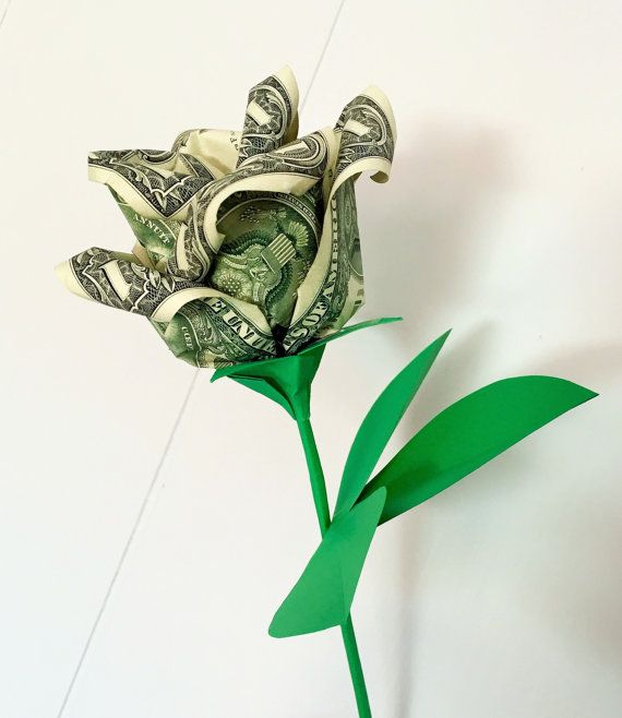 1000 ideas about money flowers on pinterest money lei
