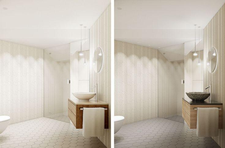 radosna-przestrzen-wizualizacje-projektowanie-wnetrz-lazienka-mala-2