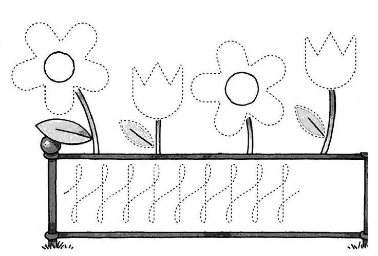 Atividades-Motricidade-infantil-29.jpg (1024×697)