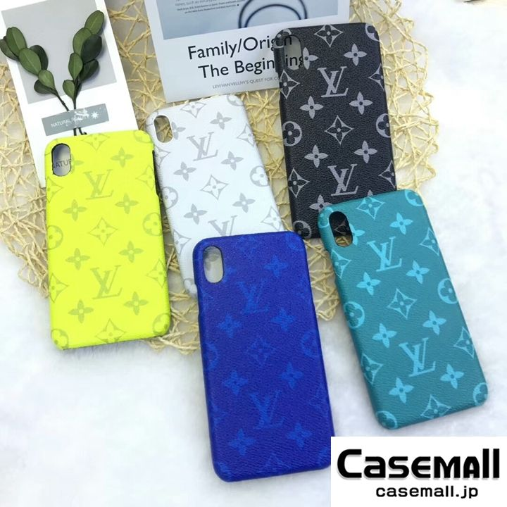 casemall.jp│全商品送料無料!!   ルイヴィトン iPhone保護ケース、レザー製品でフェード防ぐ | LV ルイヴィトン iPhoneケース in 2019 | Phone cases, Phone, Iphone